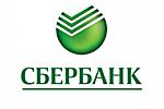 logo-sberbank