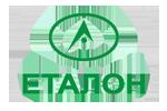logo_etalon